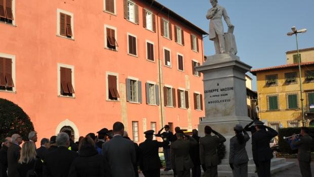 10 marzo 2014 alle ore 10.00 presso l'Auditorium della Prefettura di Pisa, piazza Mazzini 7