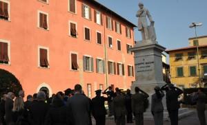 142 anniversario Mazzini_1
