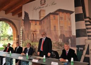 142 anniversario Mazzini_4