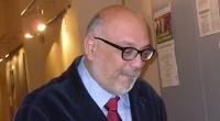Domus Mazziniana, 22 giugno 2013 ore 11