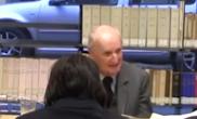 Il video della conferenza di Roberto Vivarelli in occasione del 152esimo anno della proclamazione dell'unità d'Italia