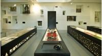 Grazie alla collaborazione con gli Amici dei Musei e dei Monumenti Pisani, l'Istituto di via Mazzini potrà essere visitato nei seguenti giorni e ai seguenti orari: Martedì-Giovedì-Sabato, dalle ore 10 alle ore 12.