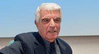 Domus Mazziniana, 25 ottobre 2013 ore 11.30