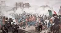 Per ricordare gli ultimi giorni della Repubblica Romana nel giugno 1849 la Domus Mazziniana, in […]