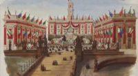 In occasione dell'anniversario della Repubblica Romana, proclamata il 9 febbraio 1849, la Domus Mazziniana praticherà […]