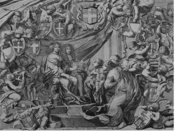 Presentazione volume P. Bianchi e A. Merlotti, La Storia degli Stati Sabaudi (1416-1848)¸Brescia, Morcelliana, 2017. […]