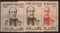 In occasione delle celebrazioni per la nascita di Giuseppe Mazzini sarà possibile visitare gratuitamente le […]