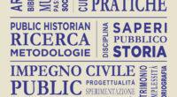 Dal 11 al 15 giugno si terrà a Pisa la 2° Conferenza Nazionale di Public […]