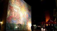 In occasione della tradizionale manifestazione della Luminara di San Ranieri (16 giugno) la Domus Mazziniana […]