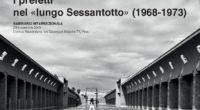 Lunedì 29 novembre alla Domus Mazziniana studiosi provenienti da tutta Europa analizzeranno il lungo […]