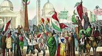 In Occasione delle celebrazioni per il 170° della Repubblica Romana la Domus Mazziniana mette a […]