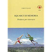 Giovedì 21 dalle 17.30 presso la Domus Mazziniana, partire dalle suggestioni del volume di Enrico […]