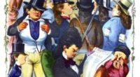 Nell'ambito del ciclo di incontri Risorgimento al femminile – in occasione del bicentenario della nascita […]