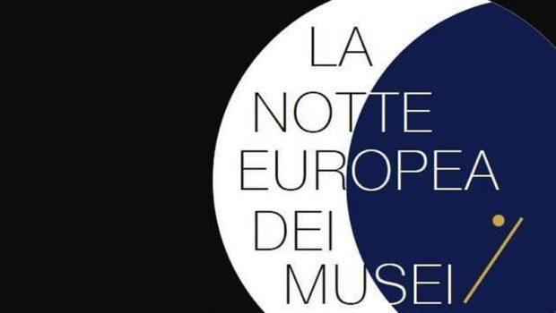 La Domus Mazziniana nell'ambito dell'iniziativa Amico Museo, promossa dalla Regione Toscana.Sabato 18 maggio alle 21.30 […]