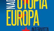 L'Europa si trova oggi forse di fronte alla sua più grave crisi dall'inizio del processo […]