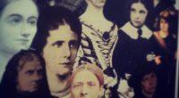 Sabato 22 giugno – anniversario della nascita di Giuseppe Mazzini, nuova 'tappa' del ciclo di […]