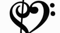In occasione della Festa Europea della Musica, venerdì 21 giugno un doppio appuntamento tra musica […]