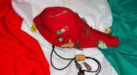Sabato 1 giugno in occasione delle celebrazioni per il 171°anniversario della battaglia di Curtatone e […]