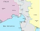 La Domus Mazziniana organizza, nel quadro del proprio protocollo d'Intesa con l'Ufficio Scolastico Regionale per […]