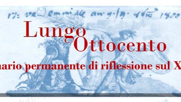 Giovedì 14 e Venerdì 15 novembre si svolgeranno presso la Domus Mazziniana i primi due […]