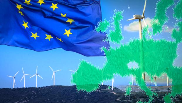 In occasione dell'apertura a Madrid della Conferenza ONU sui cambiamenti climatici – COP 25 si […]