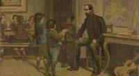 Il contenimento dell'epidemia di Coronavirus ha imposto alle scuole di svolgere la propria attività didattica […]