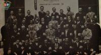 La storia dellaPubblica Assistenza tra passato e presente Se ne parla allaDomus Mazzinianavenerdì 17 gennaio […]