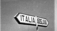 Inizia dal Sacrario di Redipuglia e il viaggio 'dentro' la Storia del 'confine difficile'con cui […]