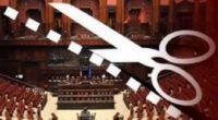 Giovedì 27alle ore17.30allaDomus Mazziniana, l'ANPI e l'Associazione Mazziniana Italiana organizzano una tavola rotonda su taglio […]