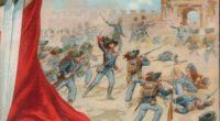 Esattamente 150 anni fa l'esercito italiano liberava Roma unendola all'Italia e ponendo di fatto fine […]