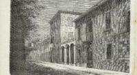 Il 9 febbraio 1871 usciva il Numero programma della «Roma del Popolo», l'ultimo giornale di […]
