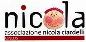 """La """"Giornata della Solidarietà"""", promossa dalla Fondazione """"Nicola Ciardelli"""", rappresenta un momento centrale nell'educazione alla […]"""
